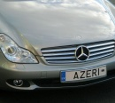 Numurbilde AZERI