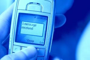 Satiksmes ministrija plāno ieviest nodevu par īsā telefona numura lietošanu