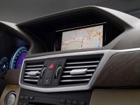 Auto GPS navigācijas sistēmas: Latvijas kartes, atdzīvināšana un remonts