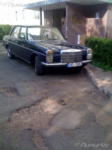 Numurbilde HD1982